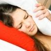 Forum Zaburzenia snu
