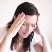 Forum Zawroty głowy i zaburzenia równowagi