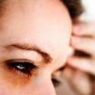 Forum Bóle głowy