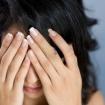 Forum Depresja, nerwica, zaburzenia psychiczne