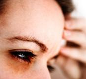 Bóle głowy, zawroty, omdlenia