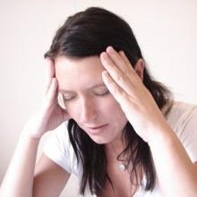 Zawroty głowy i zaburzenia równowagi