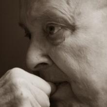 Choroby otępienne, zaburzenia pamięci i koncentracji